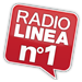Radio Linea n°1 Top 40/Pop