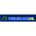 Radio Wielerland Dutch Music