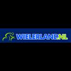 Radio Wielerland Dutch Music