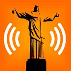 Paul in Rio Radio MPB