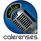 Radio Calerenses