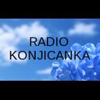 Radio Konjicanka Folk