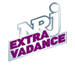 NRJ Extravadance Electronic and Dance