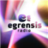 Radio Egrensis Adult Contemporary
