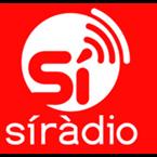 Sí Ràdio Variety