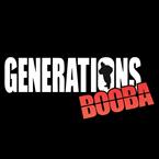 Générations Booba
