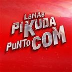 LaMásPikuda Radio Mexican