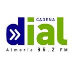 Cadena Dial Almería Spanish Music