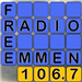 Free Radio Emmen Freestyle