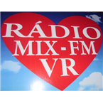 Rádio Mix FM VR Community