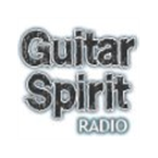 Guitar Spirit Radio Classic Rock