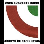Onda Suroeste Radio Spanish Music