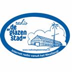 Radio De Glazen Stad Variety