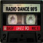 Radio Dance Music 90s 90`s