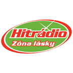 Hitradio Zona Lasky Top 40/Pop