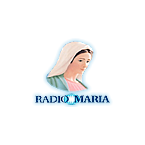 Radio Maria (Uruguay) Catholic Talk
