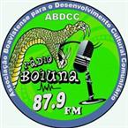 Rádio Boiuna FM Community