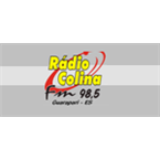 Rádio Colina FM Sertanejo Pop