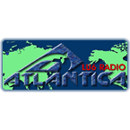 Radio Atlántica Spanish Music