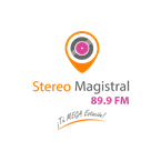 Stereo Magistral Electronic