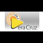 Rádio Vera Cruz Community