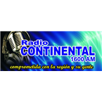Radio Continental Community