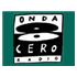 Onda Cero - Barcelona Spanish Talk