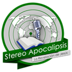 Stereo Apocalipsis Christian Spanish
