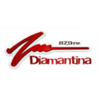 Rádio Diamantina FM Community