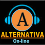 Rádio Alternativa Online Top 40/Pop