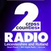 Cross Counties Radio Two Rock