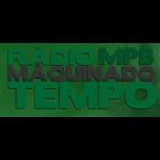Rádio MPB Máquina do Tempo MPB