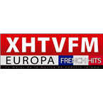 xhtvfm europa french hits French Music