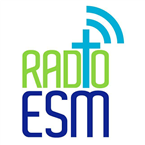 Radio El Salvador del Mundo Christian Talk