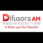Rádio Difusora / Bandeirantes