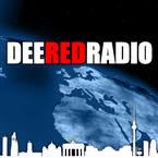 DEEREDRADIO - Mischen Possible Classic Hits