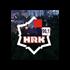 HRK Hrvatski Radio Karlovac News