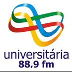 Rádio Universitária FM College Radio