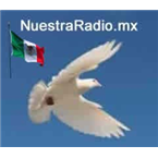 Nuestra Radio Cristiana Mexico Christian Spanish