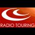Radio Touring Sicilia-FM Italia Italian Music