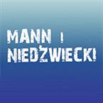 PR Wojciech Mann I Marek Niedzwiecki