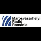 Radio Romania Marosvásárhelyi Variety