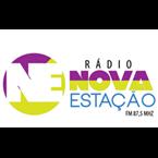 Rádio Nova Estação FM (Franco da Rocha) Community