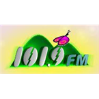 101.9 FM Spanish Music