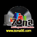 Zona35