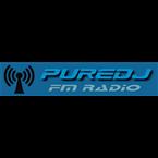 PureDJ Electronic