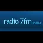 Radio 7FM Oldies