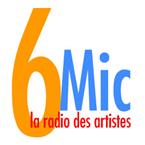 6Mic Radio