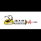 RADYO 312