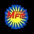 Meyrin FM House
